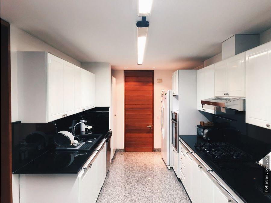 apartamento en arriendo bogota montearroyo
