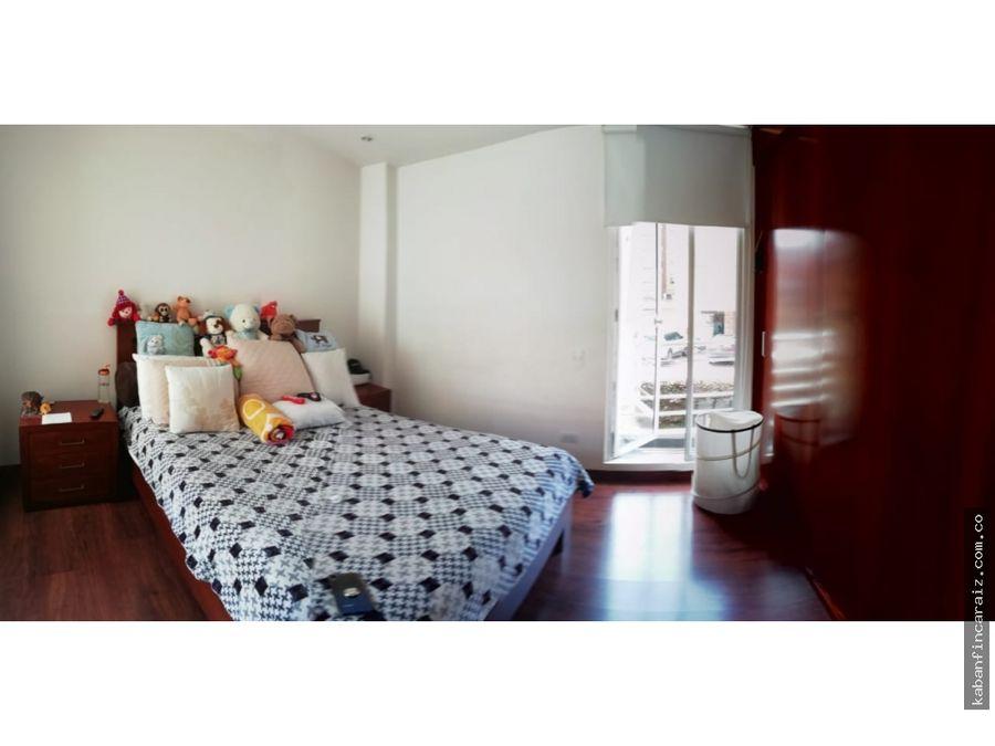vendo casa en chia pinares de chia luna nueva