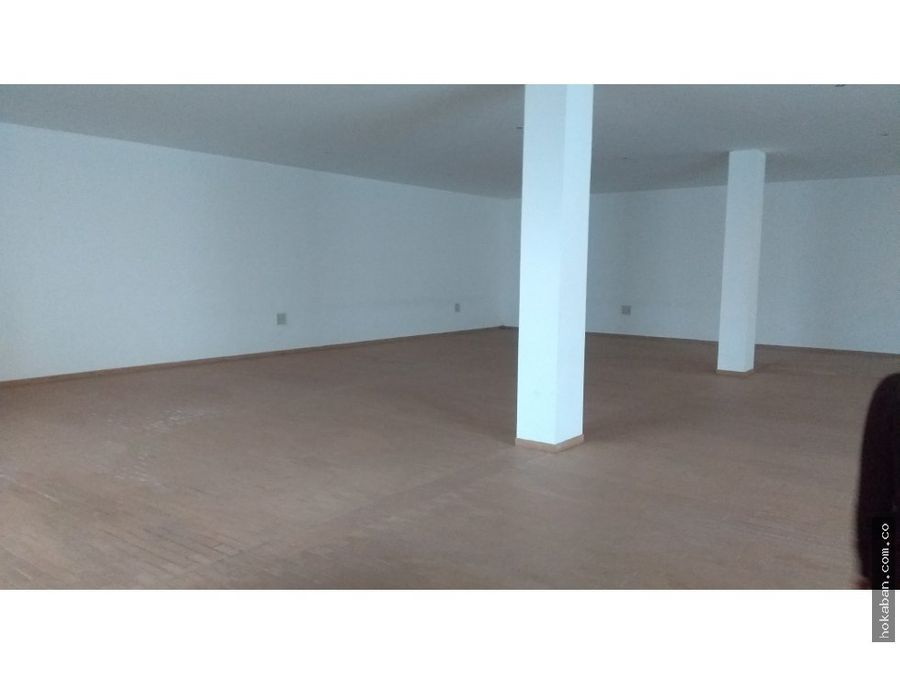 vendo apartamento arborada de chia