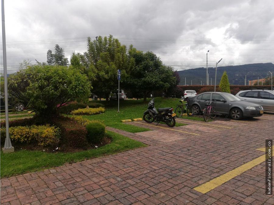 arriendo oficina en chia ofi chia