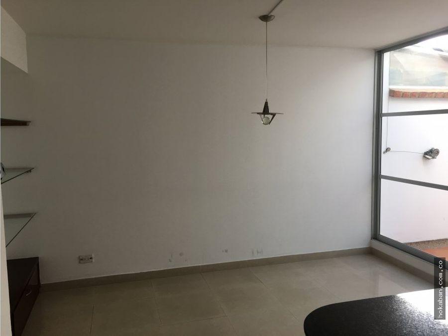 vendo casa en chia villa barichara