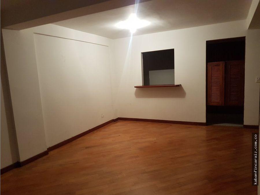 casa en venta bogota conjunto valverde