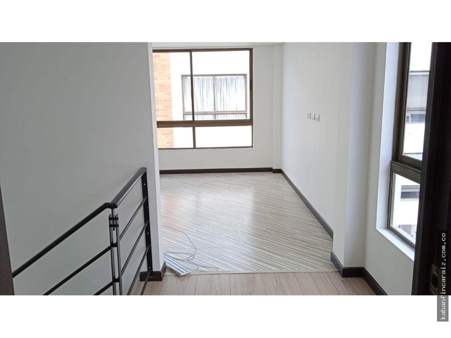 vendo casa en chia condominio sakkara