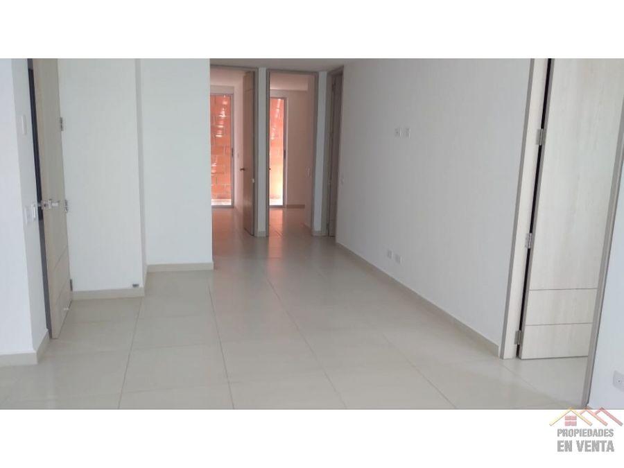 apartamento en venta medellin sector laureles consolata