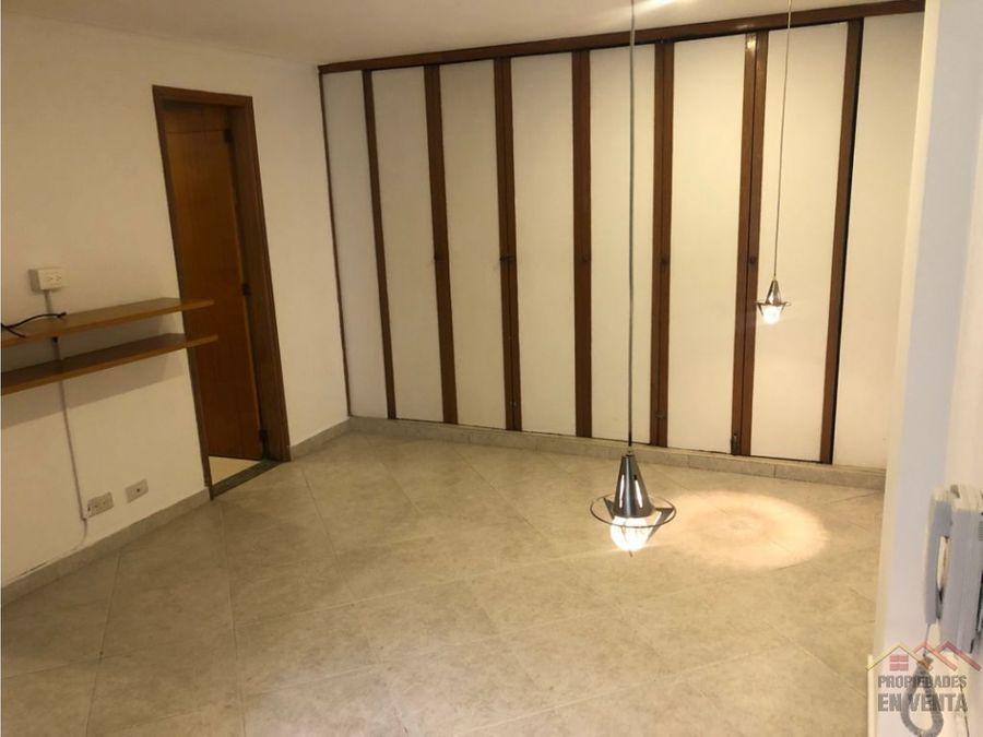 apartamento en venta sector lalinde