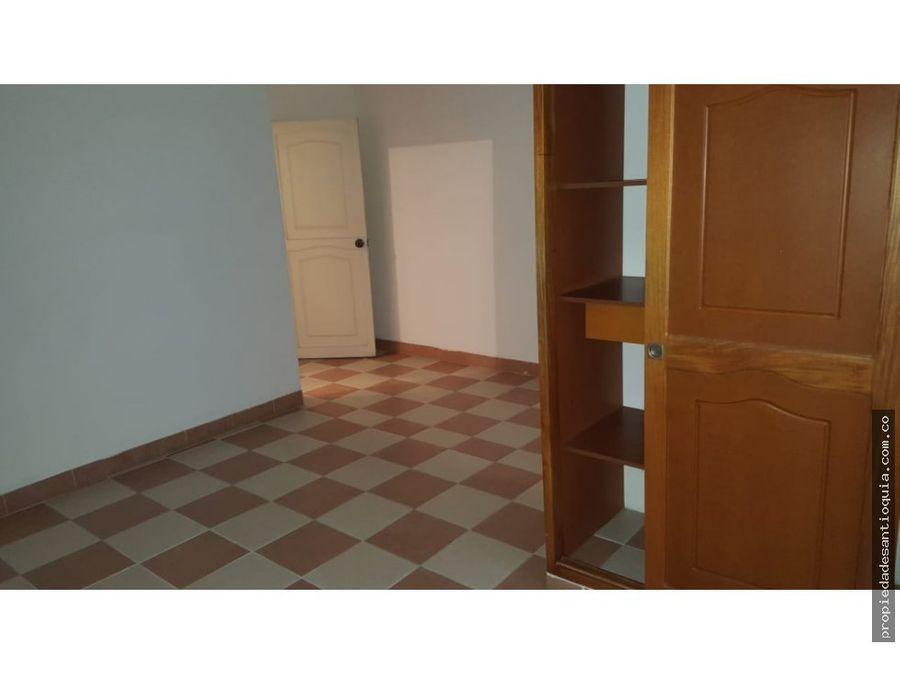 apartamento en venta sector zaratoga en sabaneta