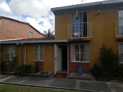 casa en venta la ceja antioquia