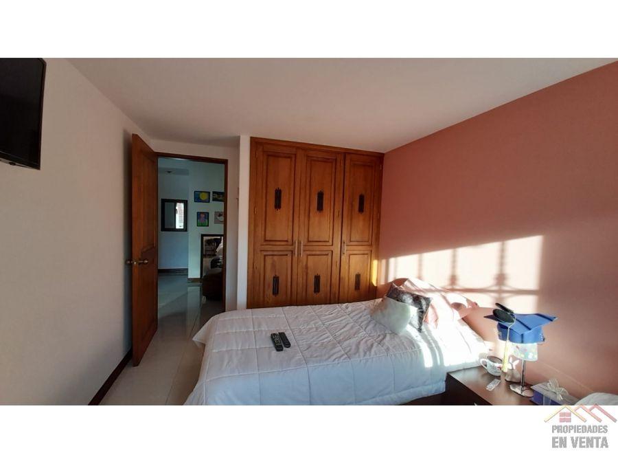 casa en venta rionegro san antonio de pereira