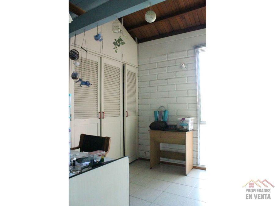 apartamento en venta medellin sector san diego