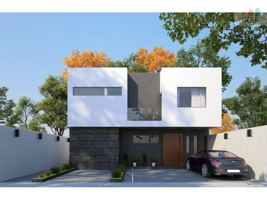 venta casa mallorca residence 1