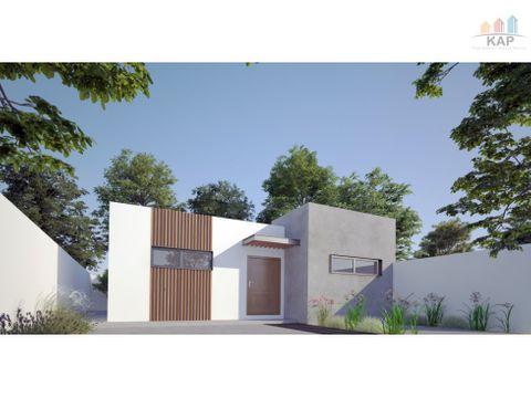 venta casa mallorca residence 2