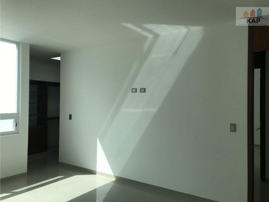 venta casa nueva cumbres del cimatario majalca