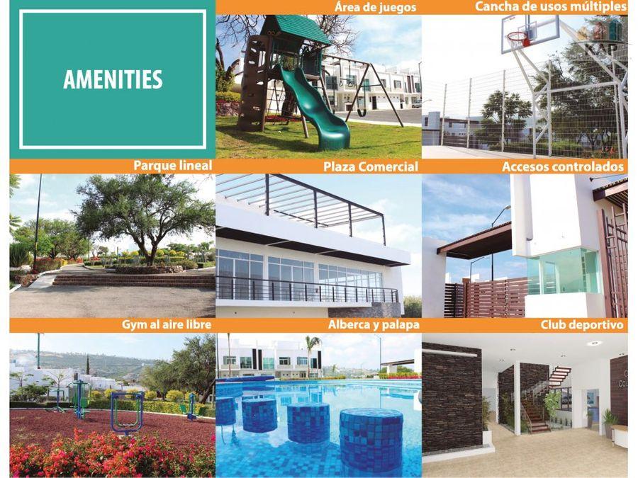 departamentos colinas del santuario mod brasilia