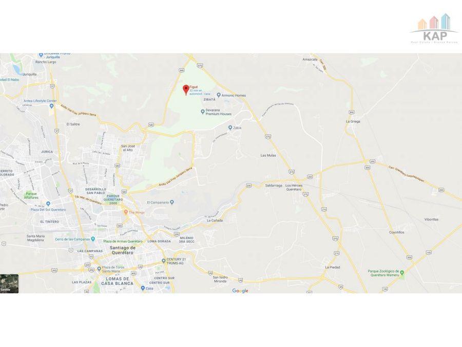 venta casa himalaya figue zibata el marques qro