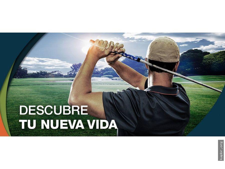 venta terrenos el roble residencial golf qro