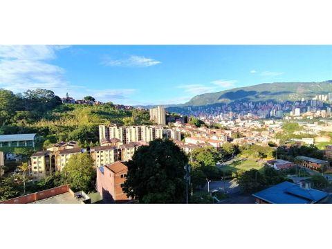 venta de apartamento en itagui barrio viviendas del sur