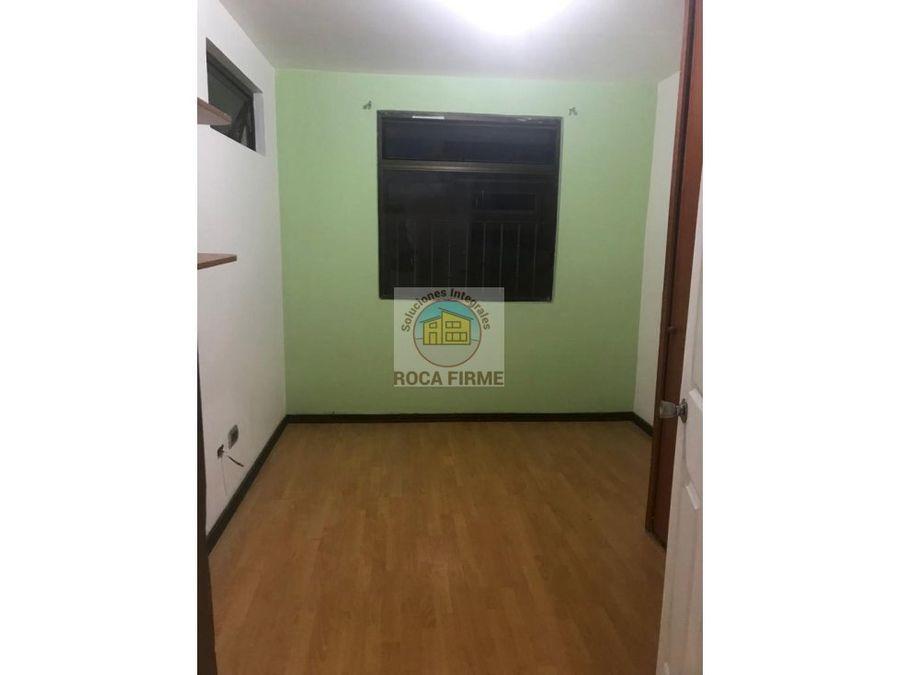 alquiler venta san pablo de heredia villa adobe