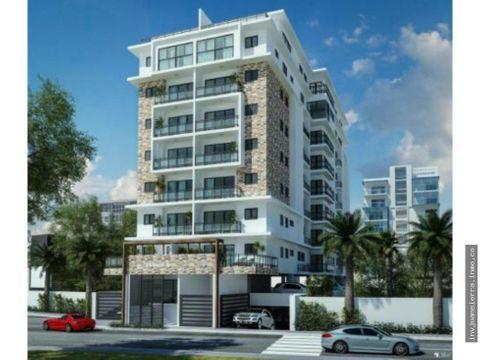 apartamentos en venta urbanizacion renacimiento