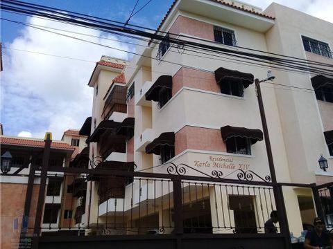 apartamentos en venta urbanizacion las amapolas
