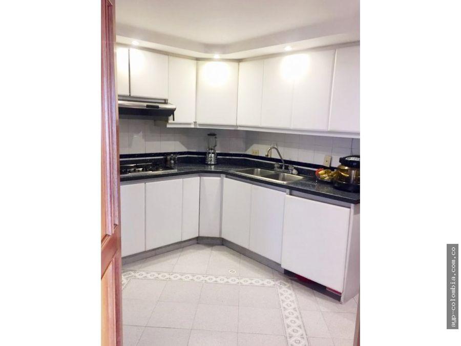 apartamento para vender o arrendar refugio bajo