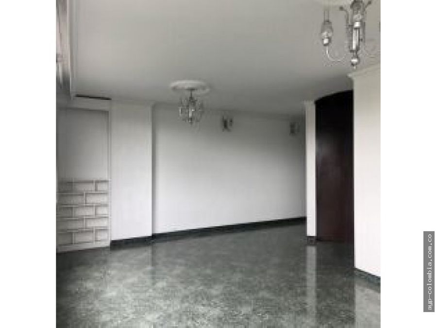 apartamento en venta en polo club