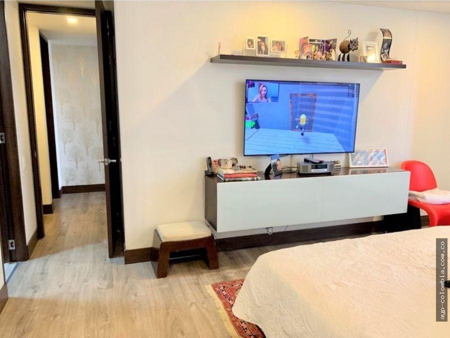 apartamento en venta en contador