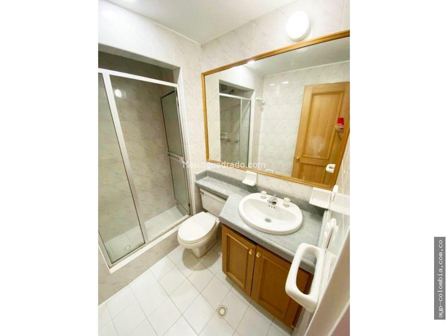 apartamento en venta en marly