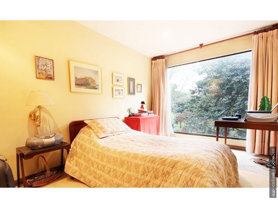 apartamento duplex en venta en el virrey