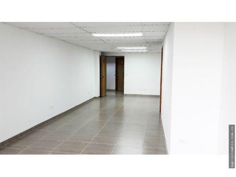 oficina en venta o arriendo en chico