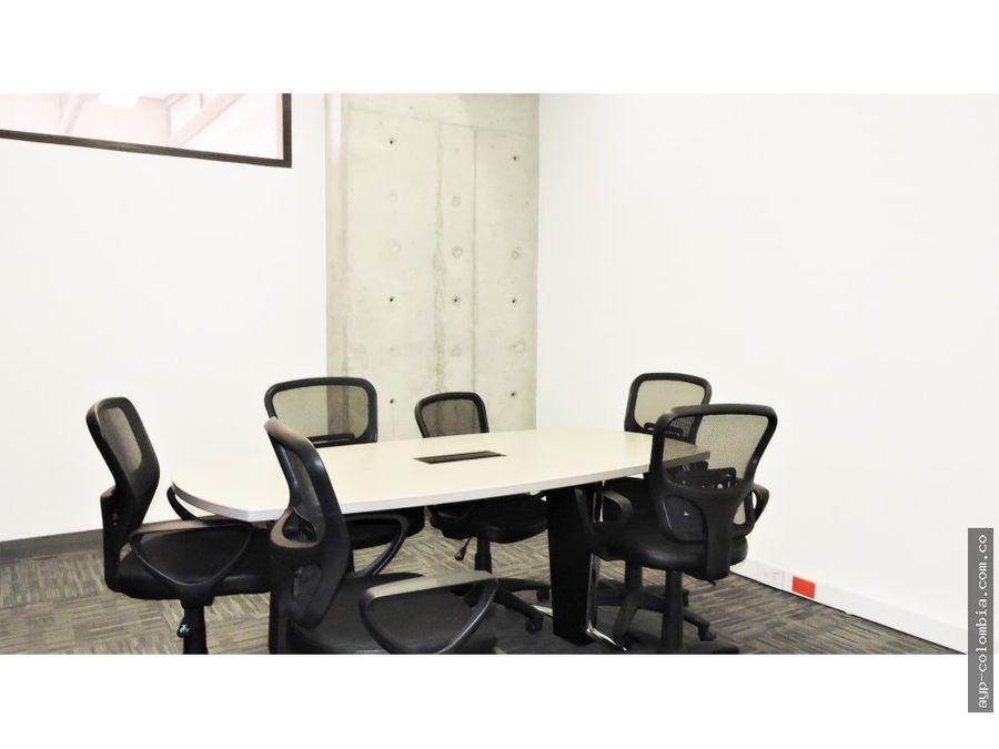 oficina o consultorio unicentro