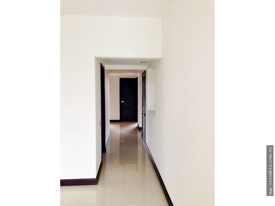 apartamento en venta en cali