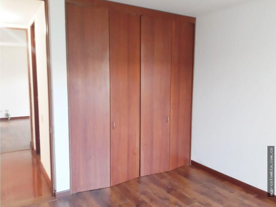 apartamento en venta o arriendo en mazuren
