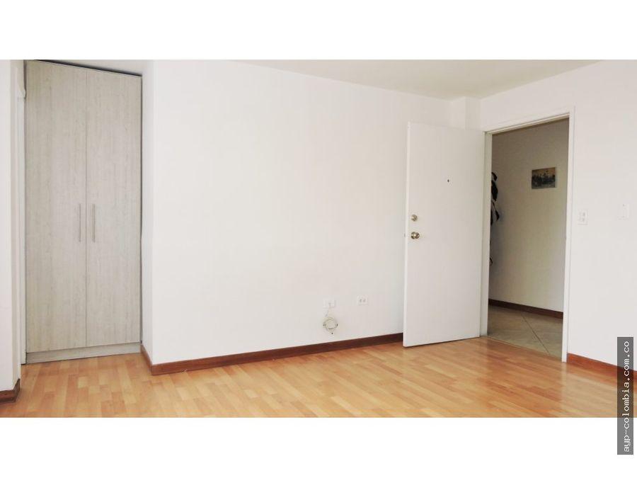 venta de edificio de apartaestudios para inversion