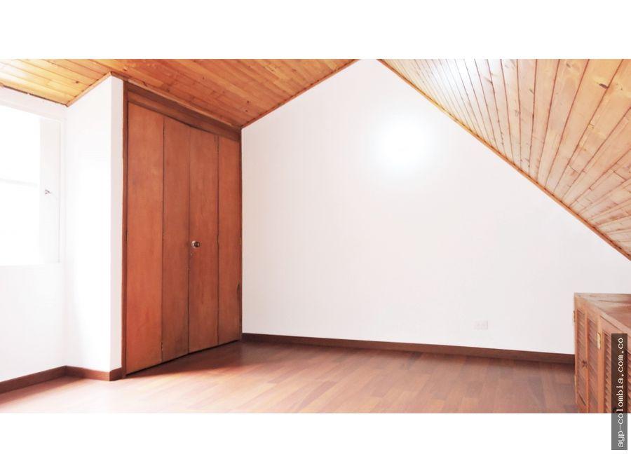 casa en venta en belmira