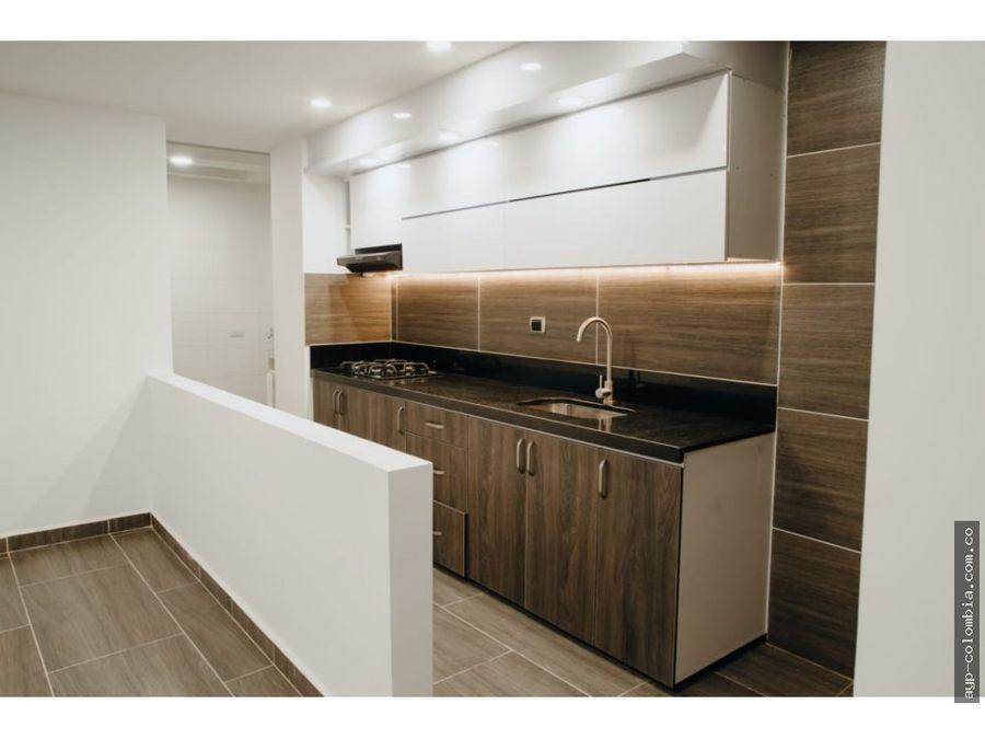 venta edificio de apartamentos para inversion