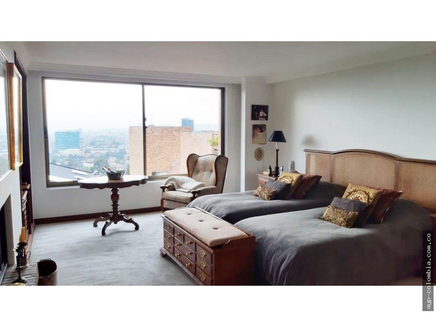 apartamento duplex en venta en santa ana oriental