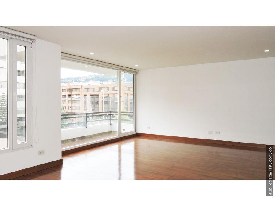 apartamento en venta o arriendo en multicentro