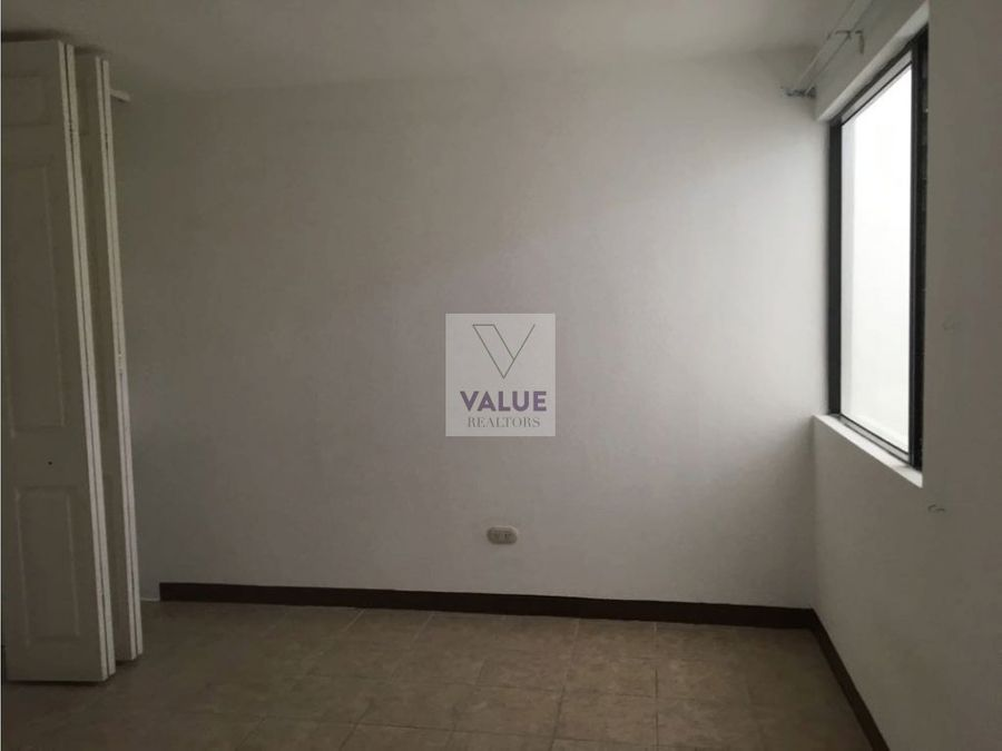 venta casa en san cristobal