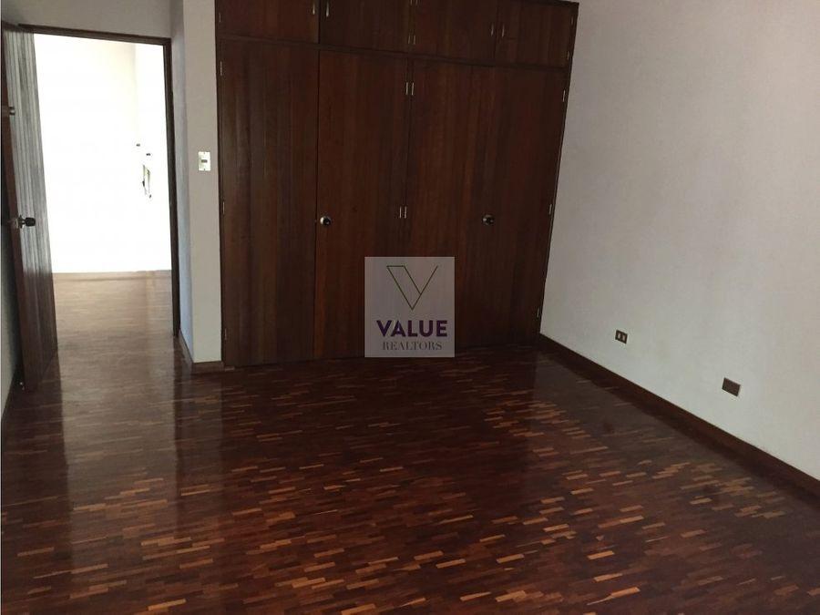 venta casa en oakland z10