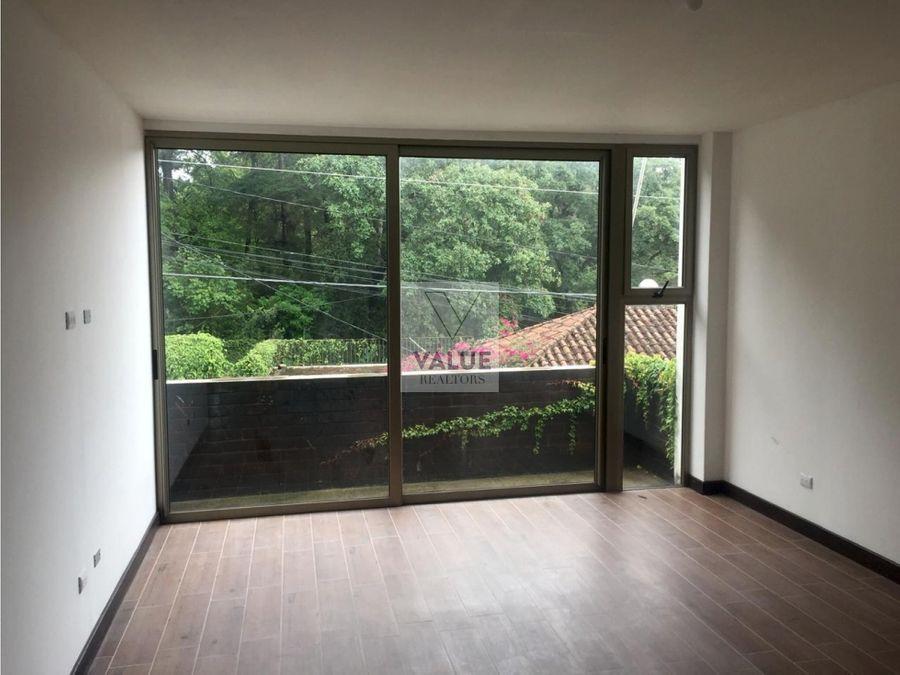 venta casa en oakland 3 dorms 430m2