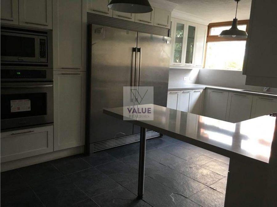venta exclusiva propiedad en z14 1