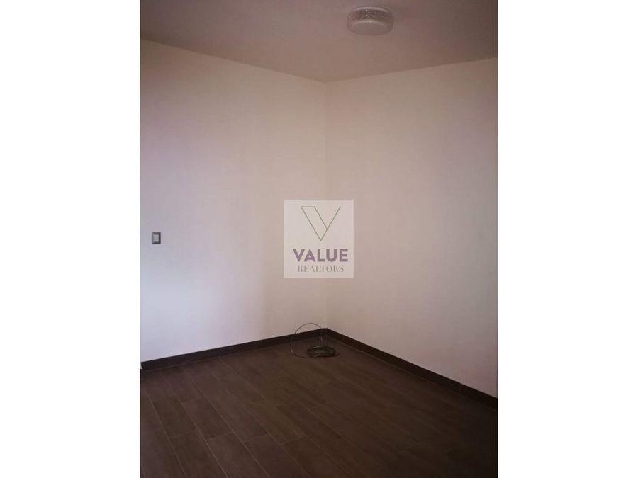 venta casa por univ f marroquin 1