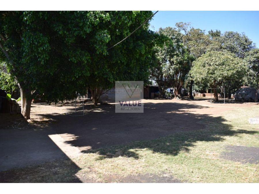 venta terreno san miguel petapa 3466v2 1