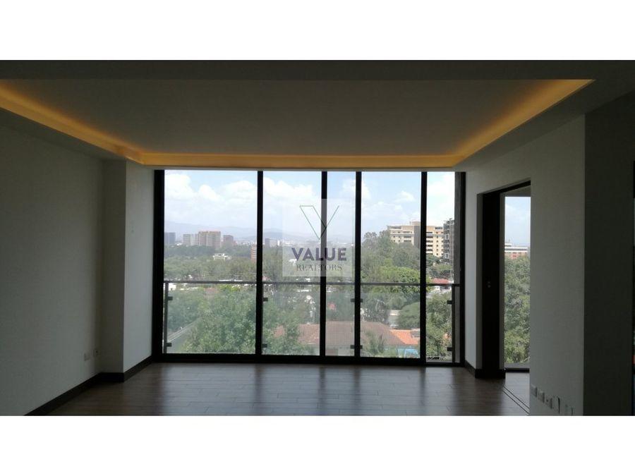 renta apartamento z15 1 dorm 54 m2