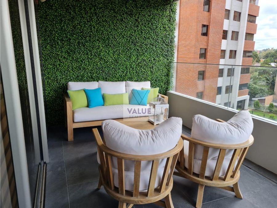 venta apartamento z14 3 dorms 260m2