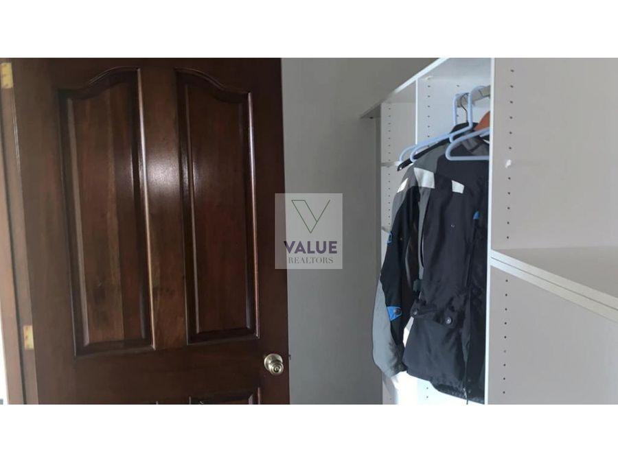 renta apartamento 2 dorm en z14