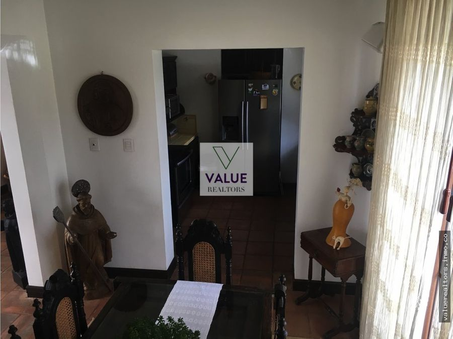 venta yo renta casa en antigua guat en condo