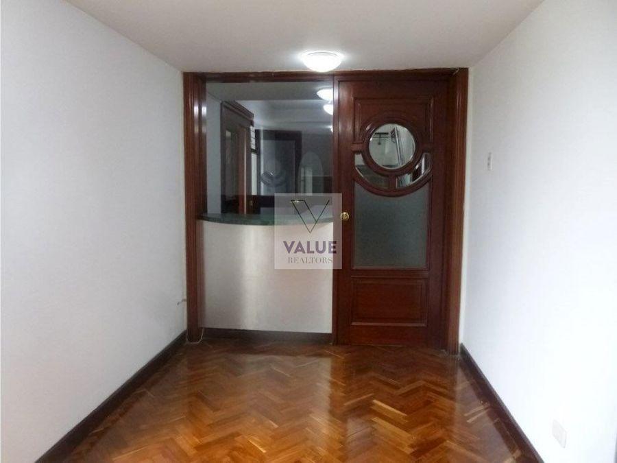 venta casa en z13 610m2 ideal oficina sobre hincapie