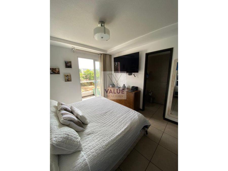 venta apartamento en z13 2 dorm