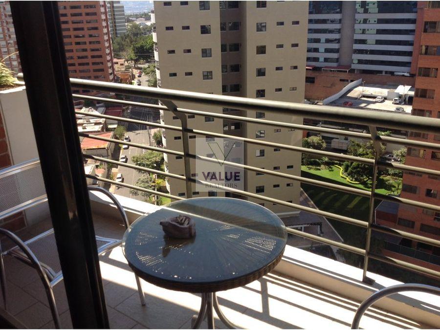venta renta apartamento en z14 1